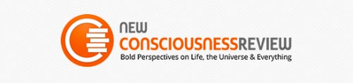 John Hunter Featured by New Consciousness Review
