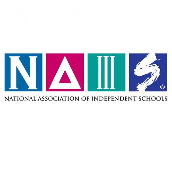 NAIS summary of John Hunter's Keynote at 2012 Conference