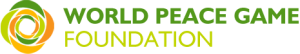 World Peace Game logo