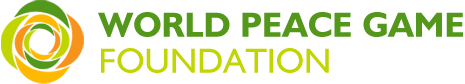 World Peace Game Foundation